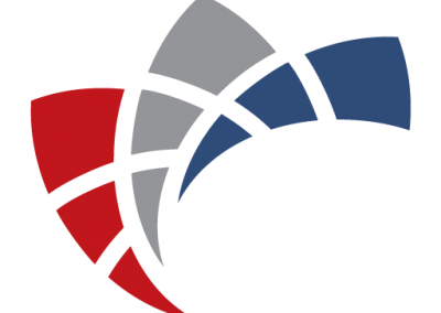 Southwest Minority Supplier Development Council logomark
